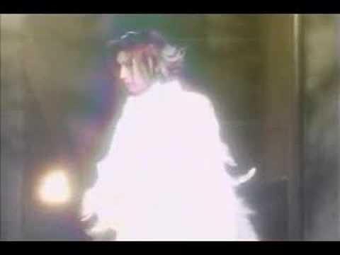 Le Ciel - Malice Mizer