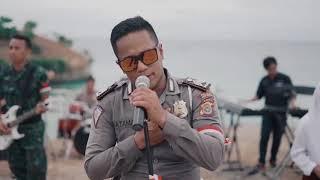Download Mp3 Kita Yakin Bisa!  Musisi-tni-polri  Sumpah Merinding!! Bangga!!! Viral!!!!!  Off
