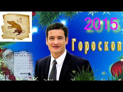 2016 год Обезьяны - гороскоп, календарь, Новый год 2016