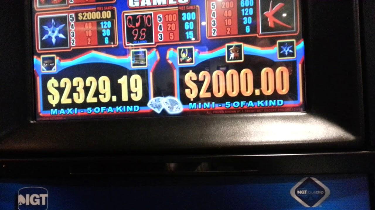 Cherry master slot machine to play for free