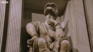 Understanding Florence's Medici Chapel