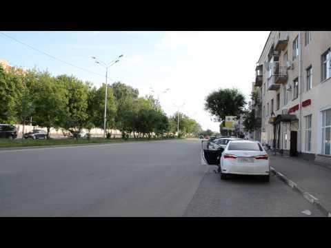 г  Казань, ул  Академика Губкина 17