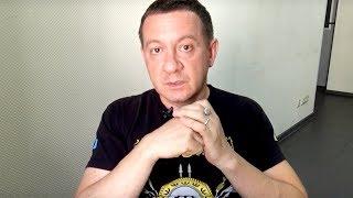Смотреть видео МЕДУЗЫ РУССКОГО РЕЙХА. Почему в России не будет революции онлайн