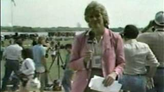 ABC News Coverage of STS-3 Part 2