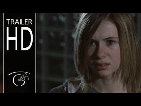 Pinprick - Trailer HD