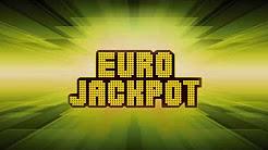 EuroJackpot Resultados