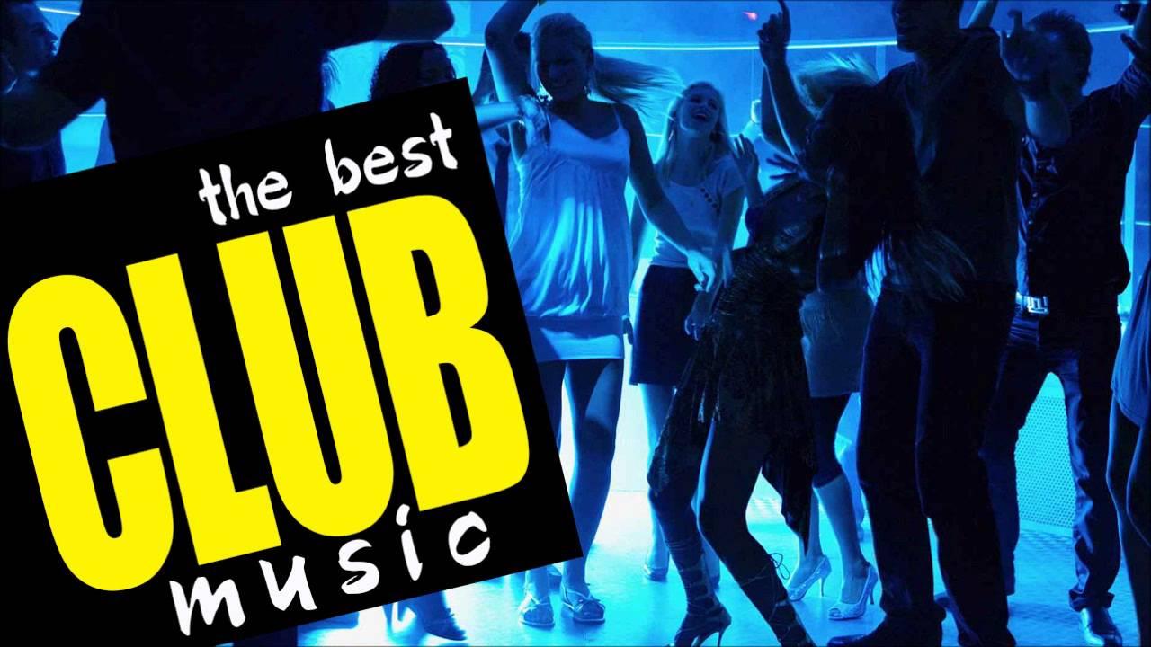 Скачать бесплатно на телефон клубную музыку mp3