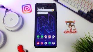 Xiaomi Mi 9T - Una Review Honesta
