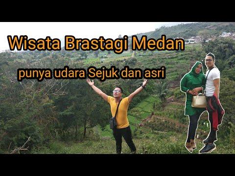 wisata-brastagi-,medan,-sumatra-utara.