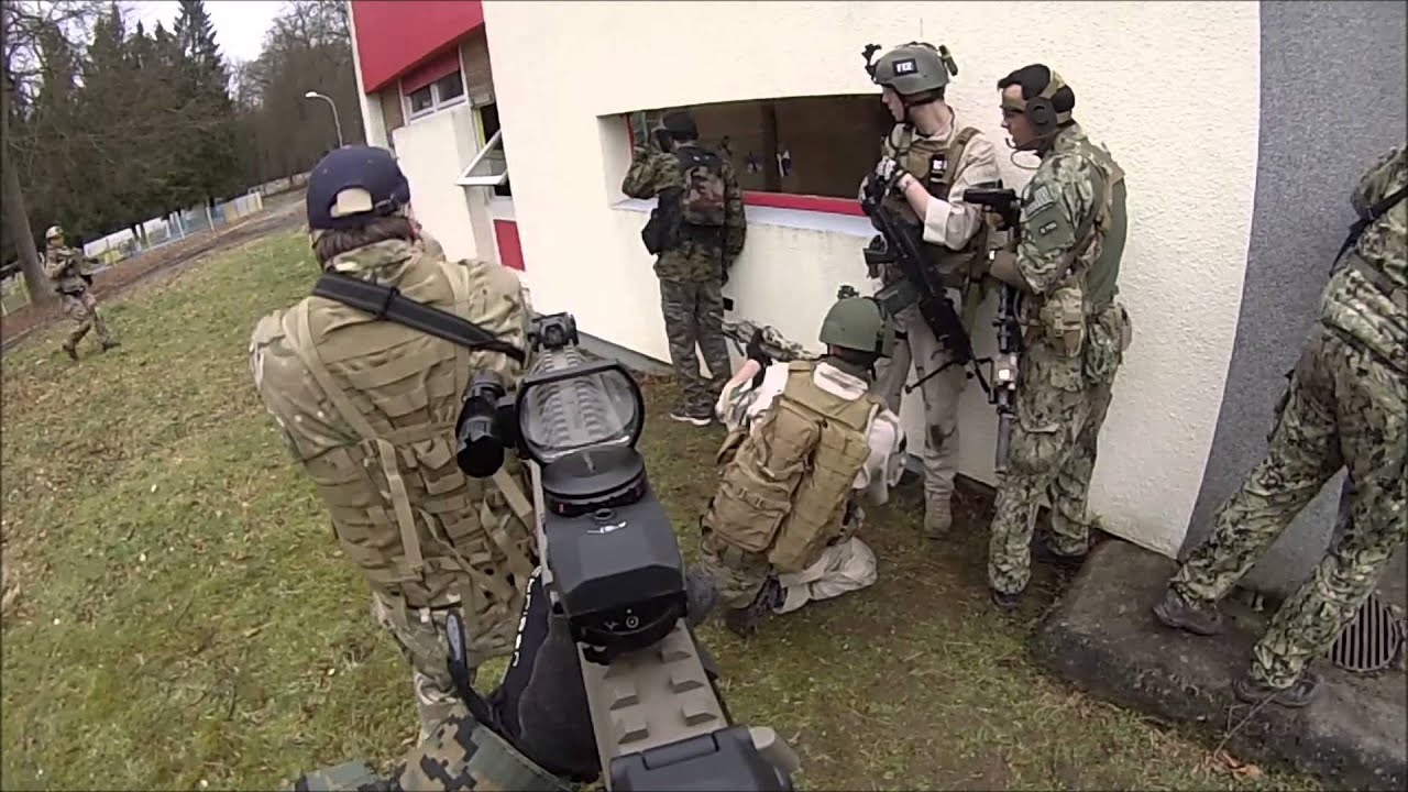 Top WILD TRIGGER : Blood bank 21/02/2016 airsoft - YouTube SX34