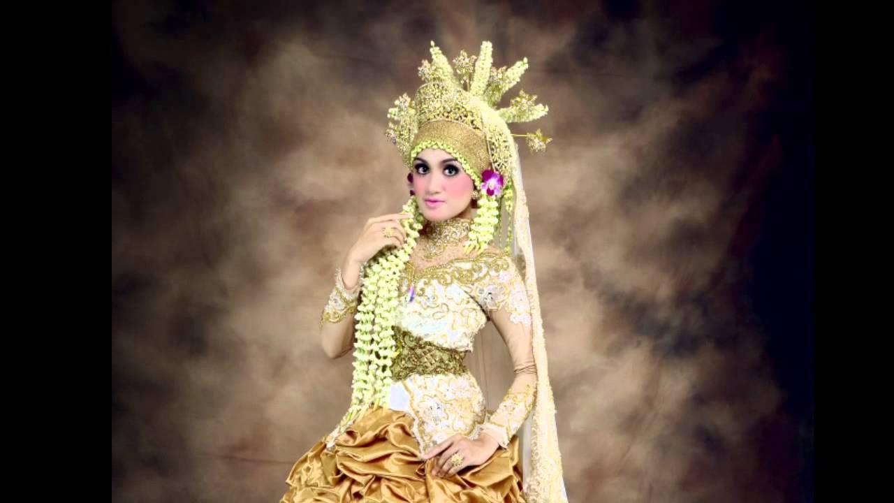 0813-5786-7170 || kebaya muslim modern surabaya by raddin wedding