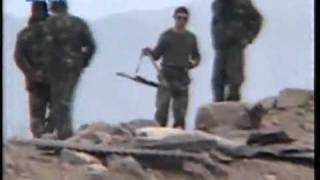 Ermeni ordusu bu gundedi (www.bizimera.tv).flv