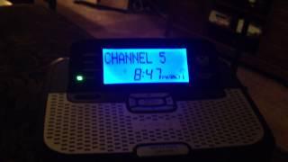 radioshack 12 262 videos radioshack 12 262 clips clipzui com rh clipzui com Radio Shack 12 251 Manual Radio Shack Weather Forecaster