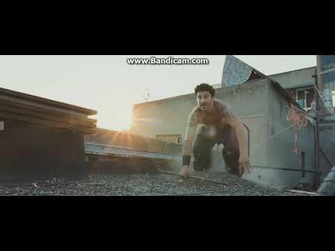 MiyaGi & Эндшпиль Feat. 9 Грамм  -  Рапапам 13 Район