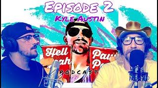 HYPP E2 - Kyle Austin