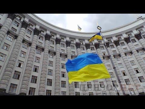 Кабмин упростил назначение субсидий для части украинцев: кого коснется