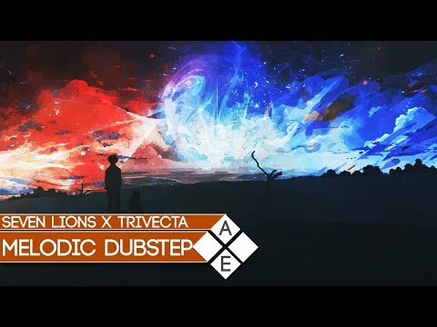 Seven Lions - Without You My Love (Trivecta Remix) Feat. Rico & Miella | Melodic Dubstep
