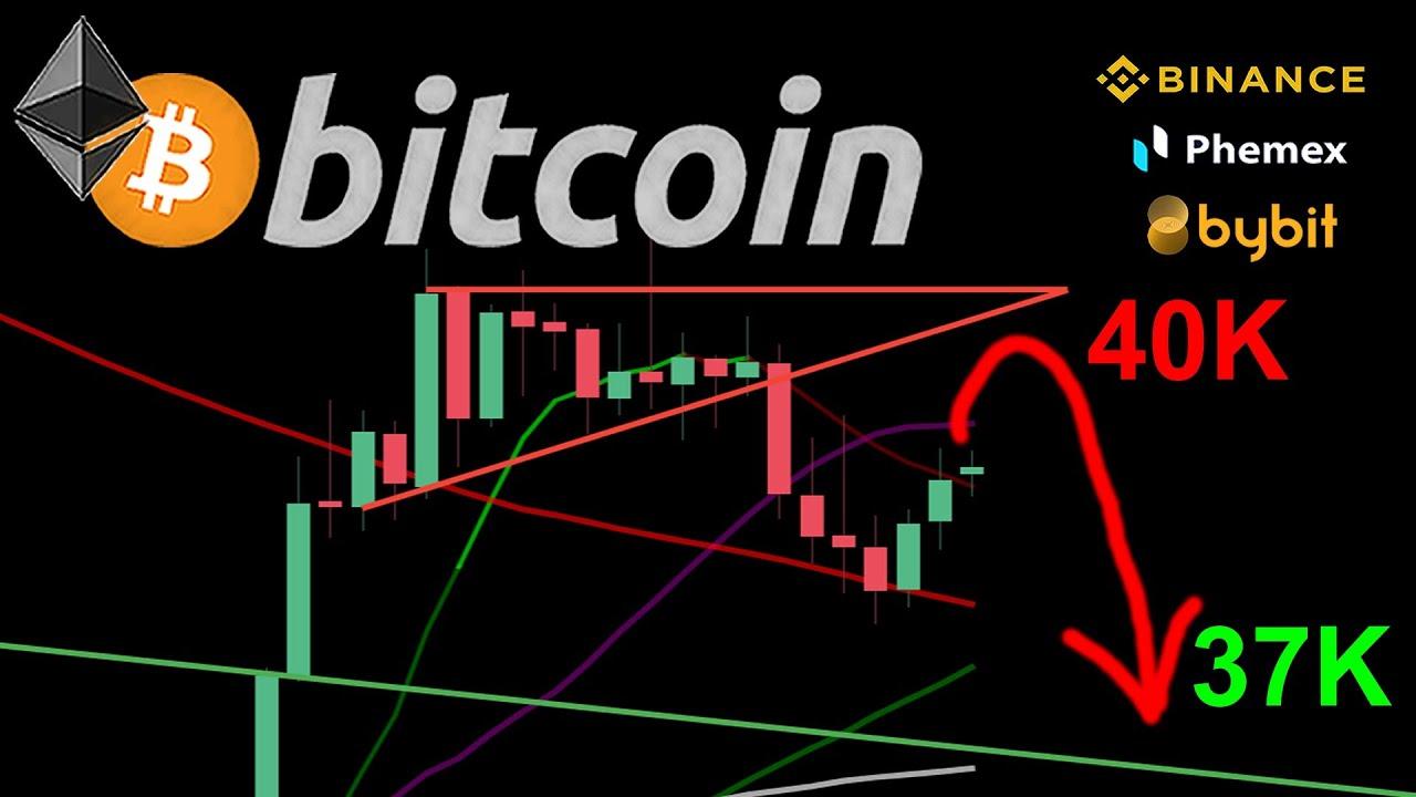 kryptowährung etf kaufen bitcoin-händler katar