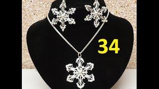 Ремонт ювелирных изделий 34 обучение  Jewelry repair training. jewelry making