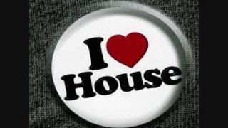 House Music New 2009 - If I Were a Boy remix - Beyonce