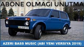 Bade Bade Mahnisi Images Səkillər