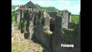 Video Northern Samar: Paradise  Undiscovered download MP3, 3GP, MP4, WEBM, AVI, FLV Agustus 2017