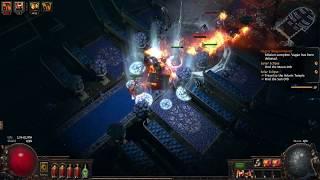 Path of Exile: Fa...