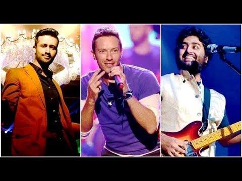 DJ Remix Bollywood Hits Songs Mashup latest Bollywood Song