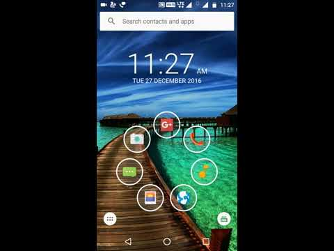 Uc browser speed download full file