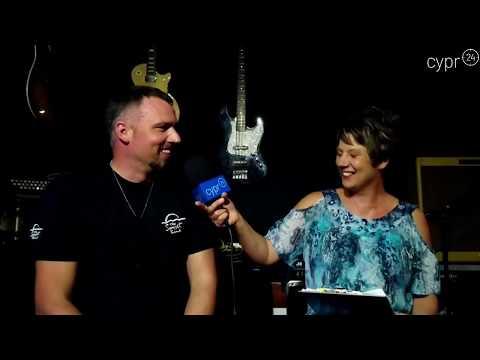 Wywiad z Maciejem Kielakiem