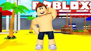 I AM THE BEST ROBLOX SAVELIVES !! - DeGoBooM