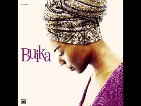 Concha Buika ft Kiko Navarro - Soñando Contigo
