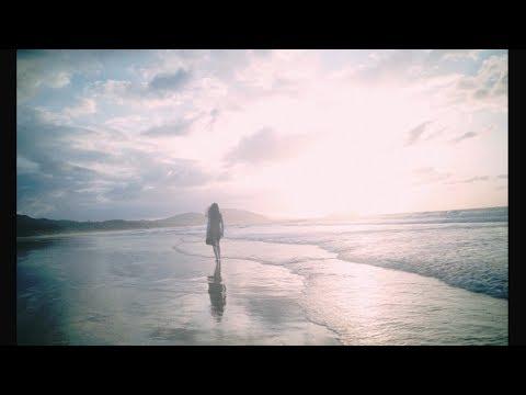 "österreich – 楽園の君 (Official Video) /  ""東京喰種トーキョーグール:re"" 最終章ED"