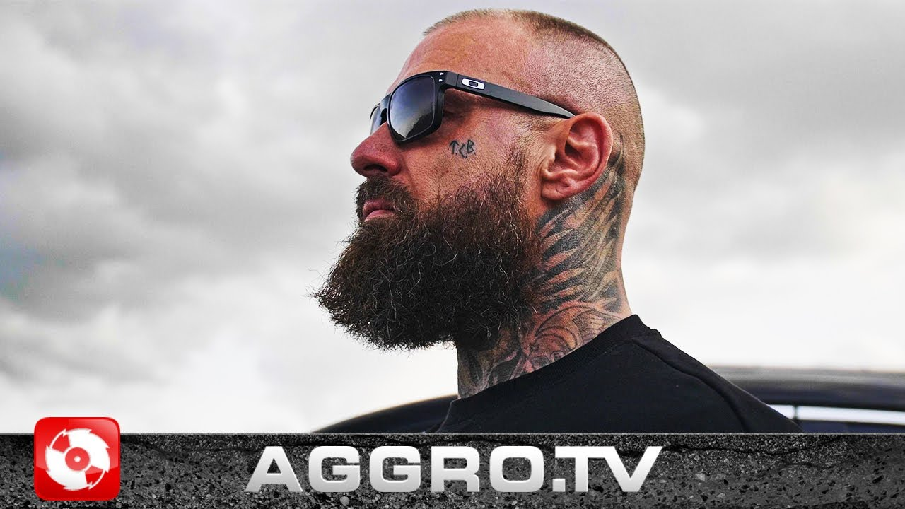 CONFLICT & MILO - FREE CONFLICT (OFFICIAL HD VERSION AGGROTV)