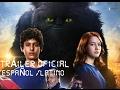 MI AMIGO ABULELE (ABULELE) (TRÁILER OFICIAL) (ESPAÑOL/LATINO) (1080P HD)