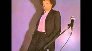 Leo Sayer - Thunder In My Heart
