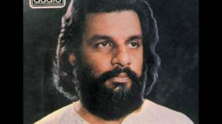 door hamse...Hindi Album Yesudas