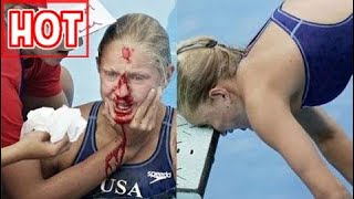 Best SPORTS Fails and Accidents Compilation | Video