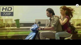 Ek Mulaqat Ho | WhatsApp Status | Sonali Cable (2014) | Ali Fazal & Rhea Chakraborty