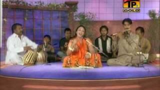 vuclip Afshan Zaibi Latest Hindko songs 1