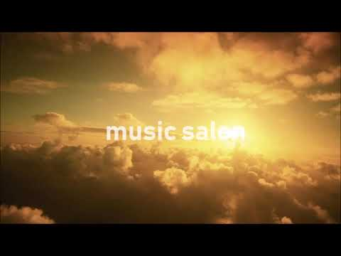 Timbaland - The Way I Are Ft. Keri Hilson, D.O.E., Sebastian // Editing Audio | SLOWED