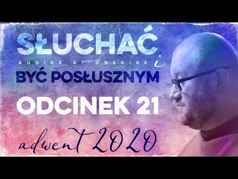 Adwent 2020 - SiBP #21
