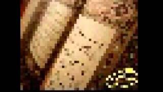 قصة حادثة الافك  ((عائشة ام المؤمنين)) للشيخ سلطان العيد