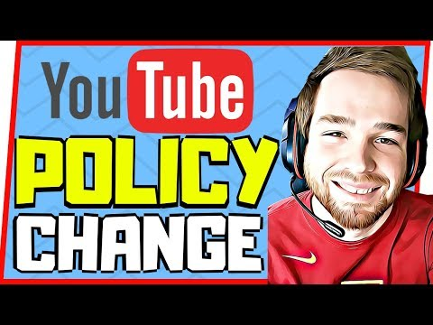 Make Money On Youtube Without Filming [YOUTUBE POLICY CHANGES] - Make Money On Youtube Fast