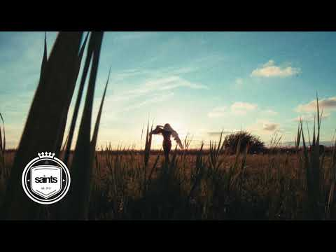 Massive Attack - Teardrop (Mees Salomé's Filth On Acid Remix)