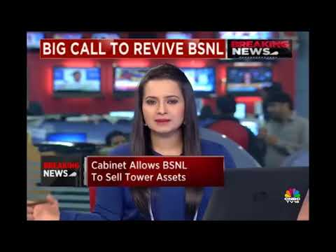 Want to Buy or Sell Stock?   Markets Today Talk Back   CNBC TV18