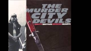 "The Murder City Devils - ""Hey Sailor"""