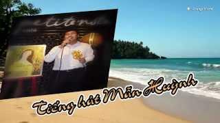 Biển Nhớ - TCS - Tiếng hát Mẫn Huỳnh