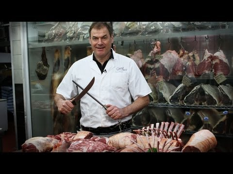 Organic Butcher Melbourne -Grass Fed Free Range Meats Melbourne