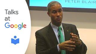 Peter Henry: Talks at Google
